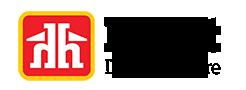 Hunt Design Centre – Home Hardware