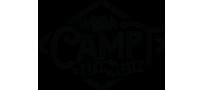 Camp Tulakadik