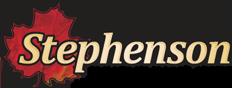 Stephenson Maple Farms
