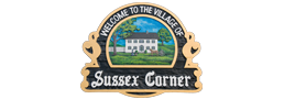 Village of Sussex Corner
