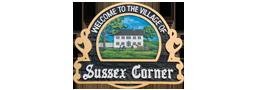 Village of Sussex Corner