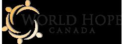 World Hope International – Canada